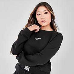 Women's Juicy Sport Long-Sleeve T-Shirt