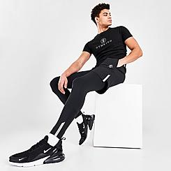 Men's Gym King Tempo Leggings