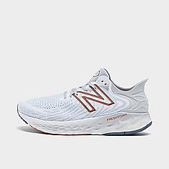 Men's New Balance Fresh Foam 1080v11 Running Shoes