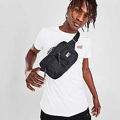 SUPERDRY Utility Crossbody Bag