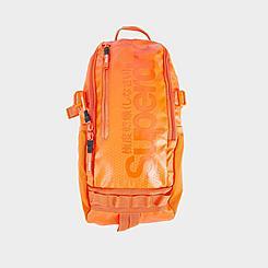 Superdry Hardy Sling Bag