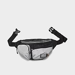 Superdry Small Bumbag Waist Pack