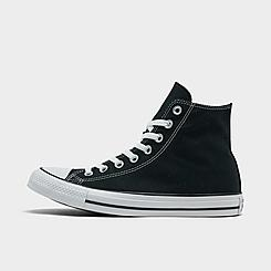 Converse Chuck Taylor All Star High Top Casual Shoes