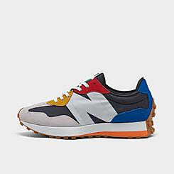 New Balance 327 Casual Shoes