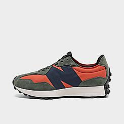 Men's New Balance 327 Casual Shoes