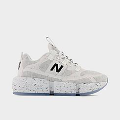 New Balance x Jaden Smith Vision Racer Casual Shoes