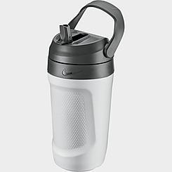Nike Fuel Jug 64 Oz Water Bottle