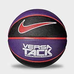 Nike Versa Tack 8P Basketball