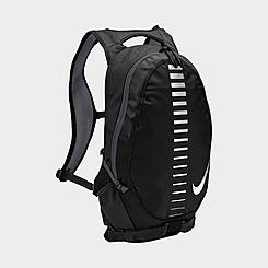 Nike Run Reflective Backpack