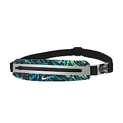 Women's Nike Printed Slim Waist Pack