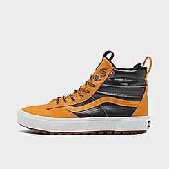 Vans SK8-Hi MTE 2.0 DX All Weather Outdoor Casual Shoes