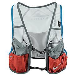 Men's Nike Running Trail Vest