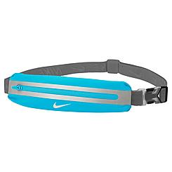 Women's Nike Slim Waist Pack 2.0