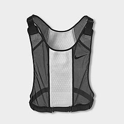 Nike Reflective Running Vest