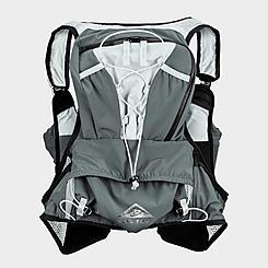 Women's Nike Kiger 4.0 Running Vest