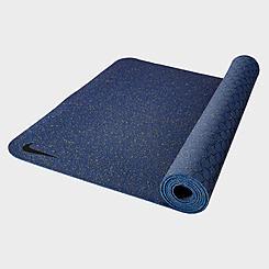 Nike 4mm Flow Yoga Mat