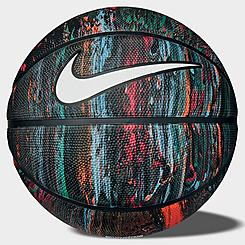 Nike Revival 8P Basketball