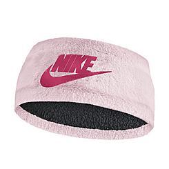Nike Warm Faux Fur Headband