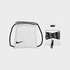Nike Braid Kit