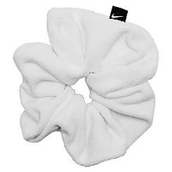 Nike French Terry Large Scrunchie
