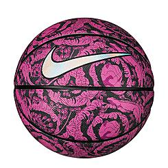 Nike City Exploration 8P Official Basketball