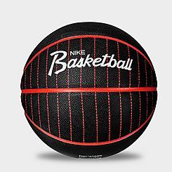 Nike Printed 8P Basketball