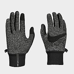 Nike Hyperstorm Knit Running Gloves