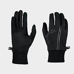 Men's Nike Tech Fleece Gloves