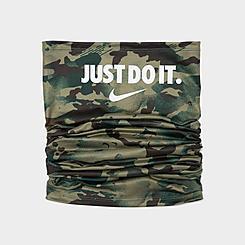 Nike Dri-FIT Camo Neck Wrap
