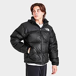Men's The North Face 1996 Retro Nuptse Jacket