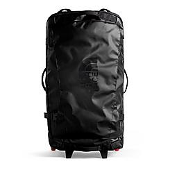 """The North Face Rolling Thunder - 36"""" Wheeled Luggage"""