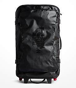 """The North Face Rolling Thunder - 30"""" Wheeled Luggage"""