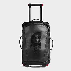 """The North Face Rolling Thunder - 22"""" Wheeled Luggage"""