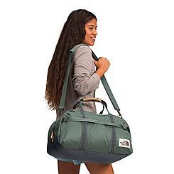 The North Face Berkley Small Duffel Bag