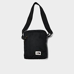 The North Face Crossbody Bag