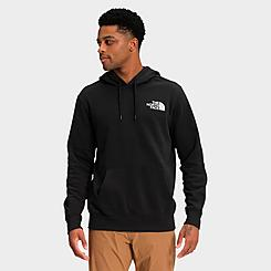 Men's The North Face Box Drop Hoodie