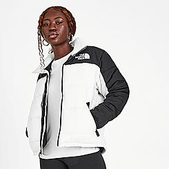 Women's The North Face HMLYN Insulated Jacket