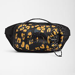 The North Face Bozer 3 Hip Pack