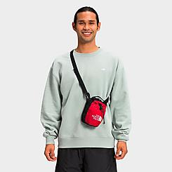 The North Face Bozer Crossbody Bag