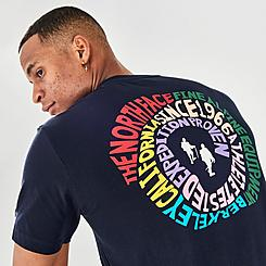 Men's The North Face Hike Evolution T-Shirt