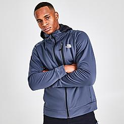 Men's The North Face Mittelegi Full-Zip Hoodie
