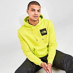 Men's The North Face Fine Hoodie