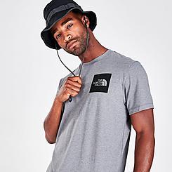 Men's The North Face Fine T-Shirt