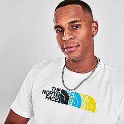 Men's The North Face Prism T-Shirt