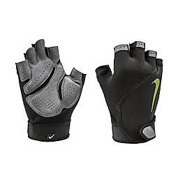 Men's Nike Elemental Fitness Gloves