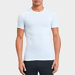 Men's Calvin Klein Ultra-Soft Modal Crewneck T-Shirt
