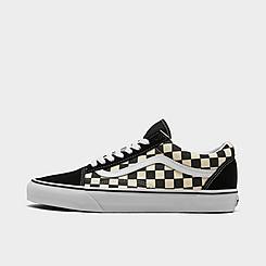 Vans Old Skool Casual Shoes