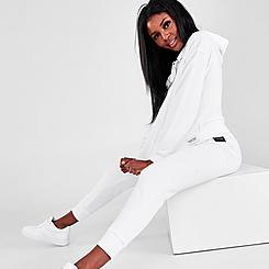 Women's Calvin Klein Repeat Jogger Pants