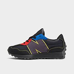 Boys' Little Kids' New Balance 327 Casual Shoes