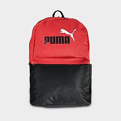 Puma Surface Backpack